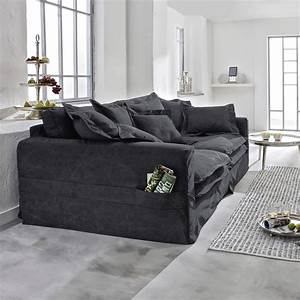 Sofa Kaufen Online : pinterest ~ Eleganceandgraceweddings.com Haus und Dekorationen