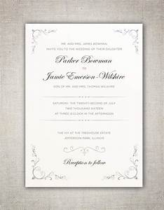 non traditional wedding invitation wording uk matik for With wedding invitation wording uk tradition