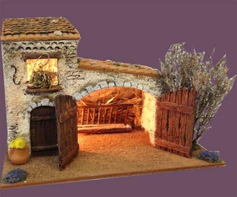 decor creche de noel 295 best cr 200 che de no 203 l images on dioramas miniatures and article html