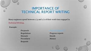 Nothing Is Impossible Essay primary homework help ancient greece pay to write essay uk curriculum vitae cv maker