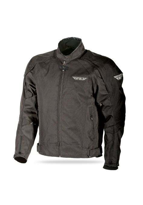 cheap motorbike clothing 109 02 fly racing mens butane iii 3 textile jacket 2015