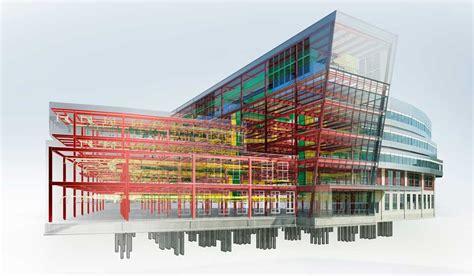 technology revolutionising design  construction  india