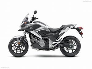 Honda Nc 700 : new reliable motorcycle honda nc 700 x wallpapers and ~ Melissatoandfro.com Idées de Décoration