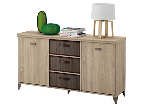 si鑒e de carrefour muebles auxiliares aparadores catálogo 2016 de carrefour catalogo muebles de