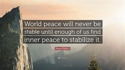Confucius Peace Quotes Monbiot George Pilgrim Quote