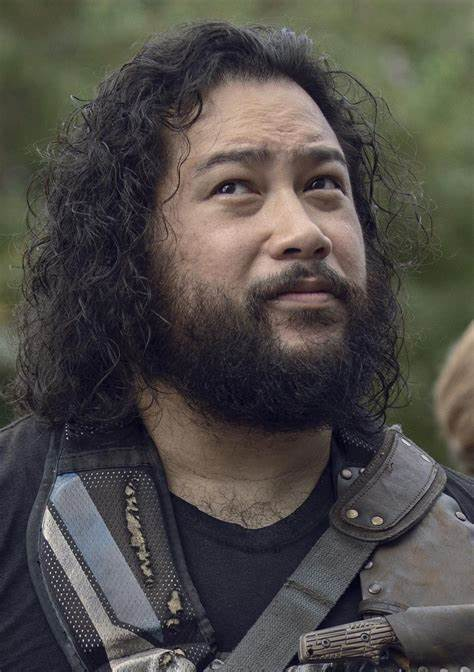 This list includes all of the the walking dead main actors and actresses, so if they are an integral if you're looking for a particular the walking dead actor or actress, then type their name into the. Characters | The Walking Dead TV-series Wikia | Fandom