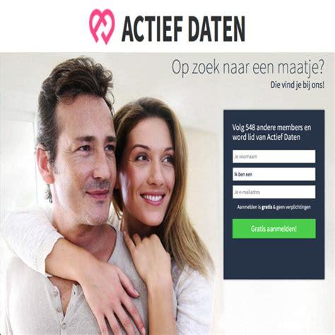 gratis chatten met singles roermond