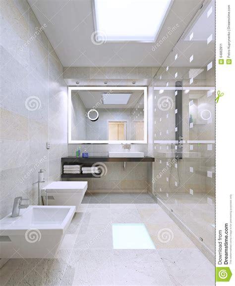 con la doccia bagno con doccia grande ta74 187 regardsdefemmes