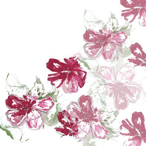 flowers design floral designs decorative cast metal model floral designs and owls vector colored floral