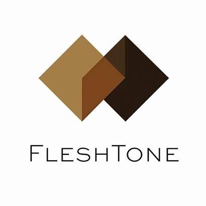Transparent Fleshtone 512px Cropped Final