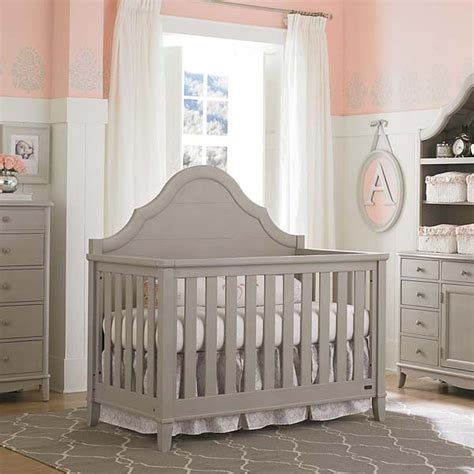 Light Grey Crib by 25 Best Ideas About Gray Crib On Baby