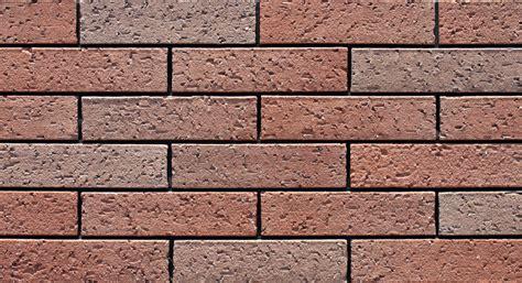 decorative brick tiles exterior decorative brick walls for commercial building