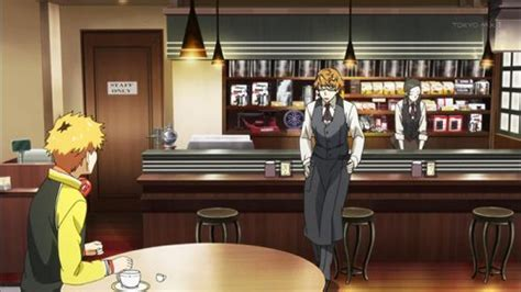 Top 10 Anime Cafe/Coffee Shops List [Best Recommendations]