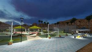 Pin By Alex Pich On Mini Golf And Fitness Park