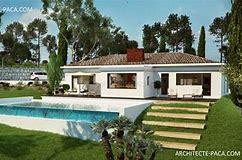HD wallpapers plan maison moderne avec patio mypromosss.cf
