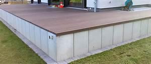 Steine Für Terrasse : terrasse l steine terrassen terrassen archives ~ Michelbontemps.com Haus und Dekorationen