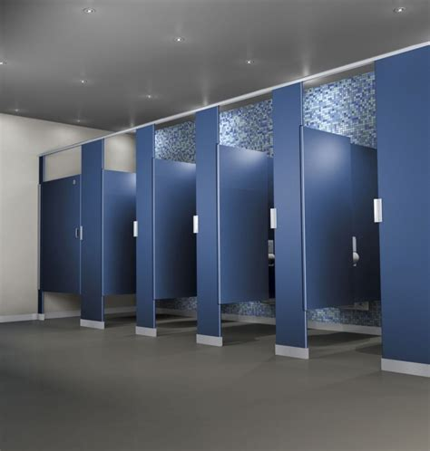 spray painted bathroom stalls theater ideas restroom design commercial and