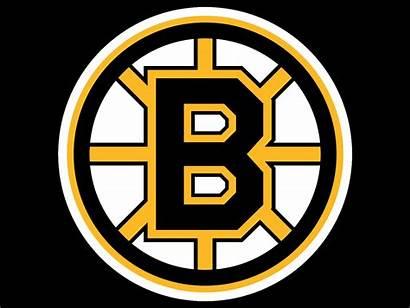 Boston Bruins Nhl Logos Google Printable Symbol