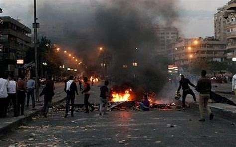 egypts president issues law regulating protests