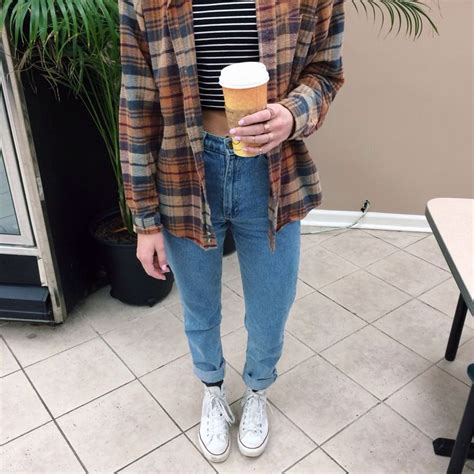 179 best Clothing images on Pinterest   Casual wear, My