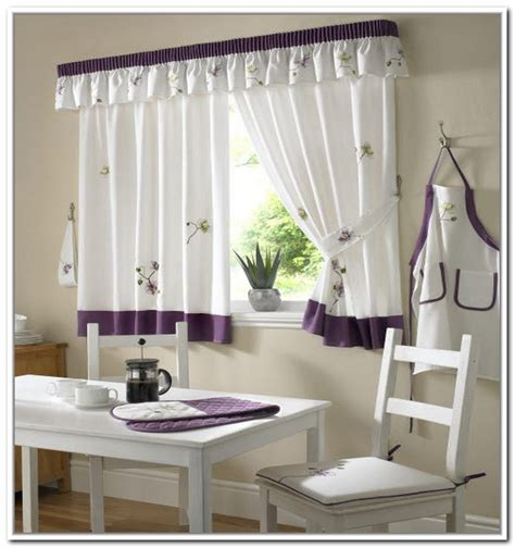 kitchen shades ideas curtain ideas kitchen kitchen and decor
