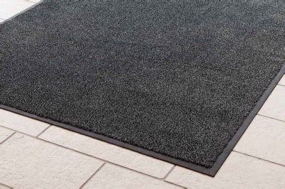 Made To Measure Doormats by Made To Measure Door Mats Mats Nationwide Uk