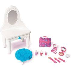 my life as desk and chair set table and chair sets little tikes and plastic tables on