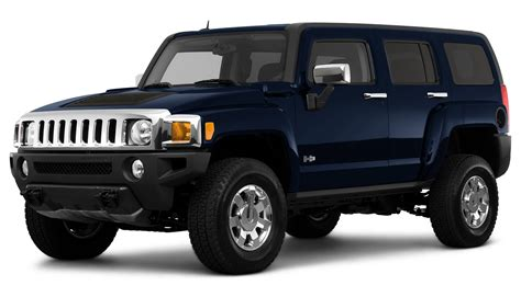 how cars engines work 2010 hummer h3 parental controls amazon com 2010 hummer h3 reviews images and specs vehicles