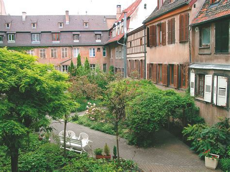 maison de retraite strasbourg neudorf ventana