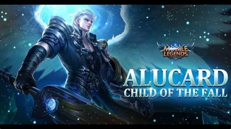 mobile legend alucard tips menang mobile legends alucard vazgaming