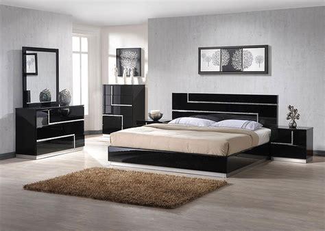 quelle couleur choisir pour une chambre quelle couleur choisir pour une chambre à coucher moderne