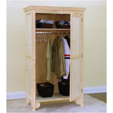 corner wardrobe closet ikea wardrobe ideas