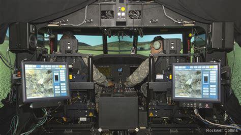 Sikorsky Uh-60m Black Hawk News