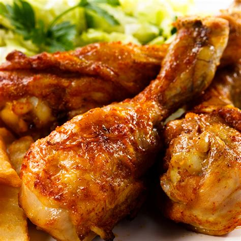 how to bake chicken legs simple baked chicken drumsticks recipe