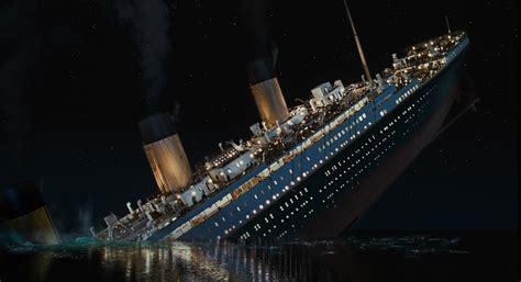 Titanic Boat Scene Pic by Titanic Ship Pic Impremedia Net
