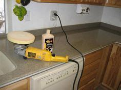 cleaning corian countertops scratches 1000 ideas about corian countertops on dupont