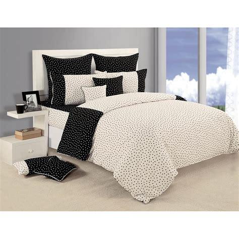 Bed Linen Glamorous Bedsheet Set Bedsheetsetaussino