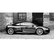 Used Audi Specialists  Cars Buckinghamshire