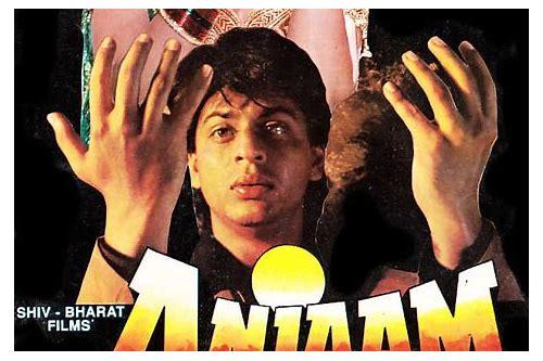 Bollywood movies 1994 free download :: profuldisve