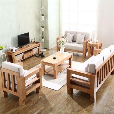 wooden sofa set designs price wood sofa set designs