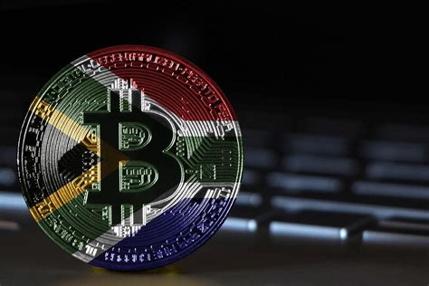 Oct 21, 2020 2:59pm edt. Bitcoin Boom in Afrika - Trend Capitol