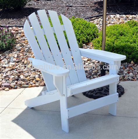 wholesale seaside plastic colored adirondack chairs