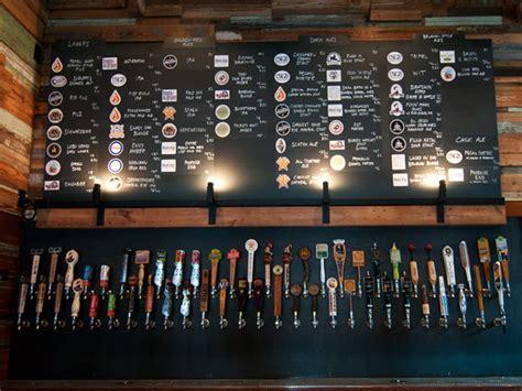 texas craft beer  craft pride  austin tx