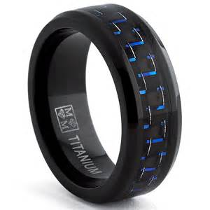 titanium wedding rings the benefits of choosing titanium mens wedding bands wedding ideas and wedding planning tips