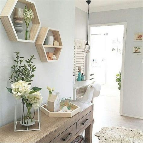 Bedroom Decorating Ideas Kmart by Your Home And Garden Kmart Search Entry Hallway