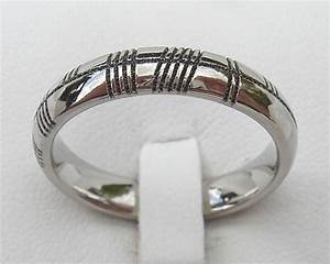 ogham wedding rings british made love2have in the uk With ogham wedding rings