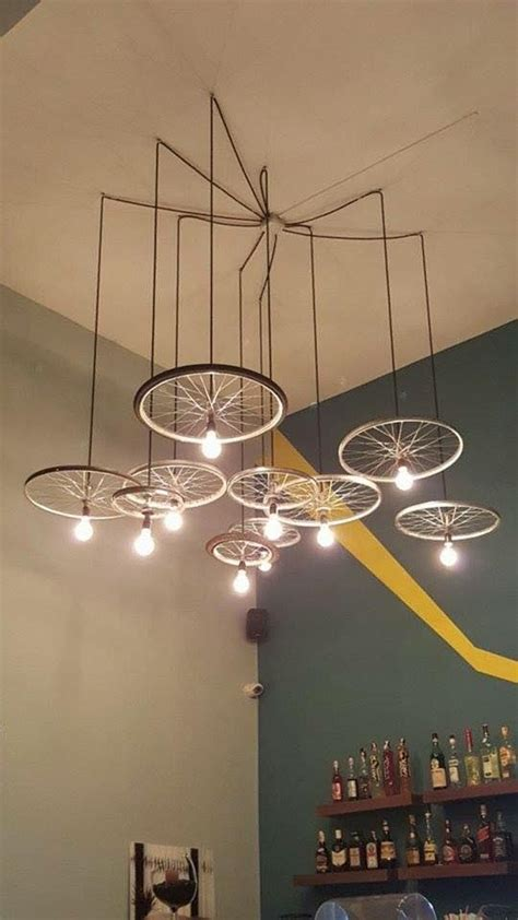 ideas for chandeliers 34 beautiful diy chandelier ideas that will light up your home