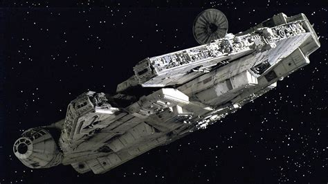 Grantland: The Millennium Falcon shot from the teaser ...