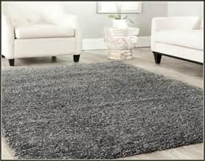 Living Room Rugs Target target area rugs 5 215 8 home design ideas