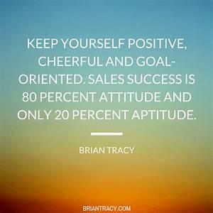 Motivational Sales Quotes Fascinating Motivational Sales ...
